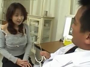 korean doctor and korean asshole free