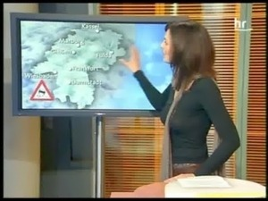 Oops Seethrough Wetterfee Caren Schmidt Schwer free