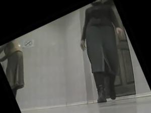piss toilet 08 - XVIDEOS.COM free