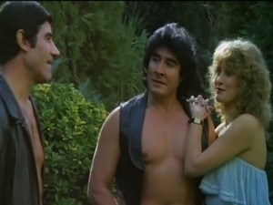 Bragas Calientes - Full Movie (1983) free