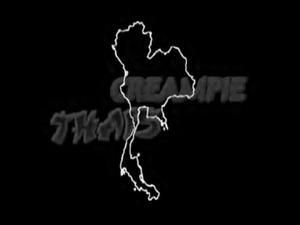 Gozando dentro da Thailandesa l xvideos.com 9f0cb0e2414158a885d68b5c36f9ab08...