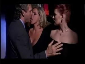 italian porn free
