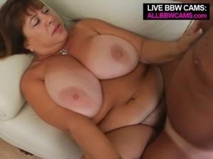 Mature Bbw Tit Fucking Open Pussy Fucking Part 2 free