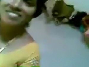 Telugu teacher free