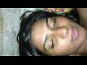 Pakistani girl fucking with bf