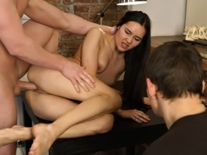 Make Him Cuckold - Oops you are a cuckold now