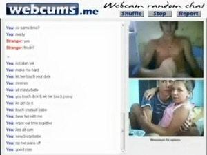 2m and 1f virtual webcam fun free