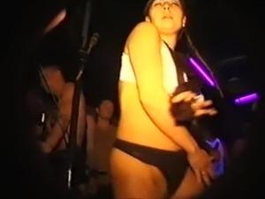 KITKATCLUB(BERLIN)-Sex Trance Bizarre-02-(AdultVideoBox.Com) free