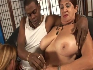 fat milf  jessica in orgy with maicon free