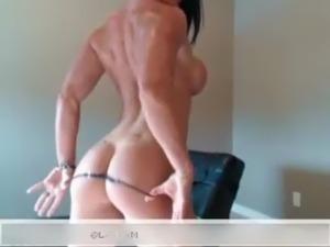 WebCam Sexy 407 free