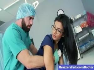 Dr Shazia Sahari free