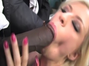 Hungry nasty babe sucks cocks free
