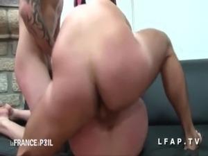 porno amateur francais free