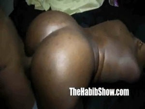 ghetto hood luving banged amateur p2 free