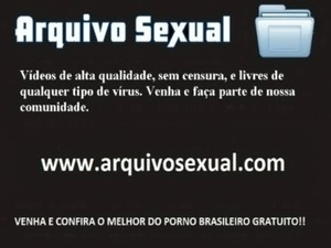 Vadia chupa gostoso e da a buceta 4 - www.arquivosexual.com free