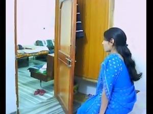 Indian Amateur Couple Honeymoon Sex Exposed free