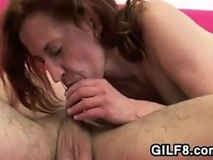 Mother Getting Pounded Hard By Step Son