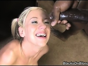 Kaylee Hilton's overworked father is about to smell the