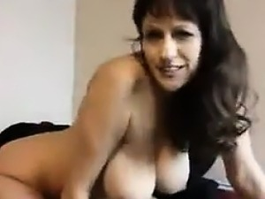 Busty Mother In Law Getting Fucked