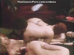 classic free porn free