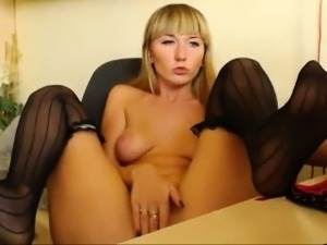 incredible mila in adult cam live do fantastic to mea