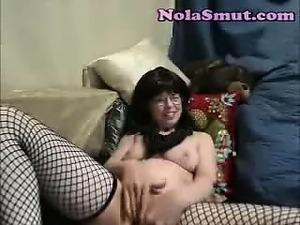 Sexy Mature Slut Webcam MILF Naked