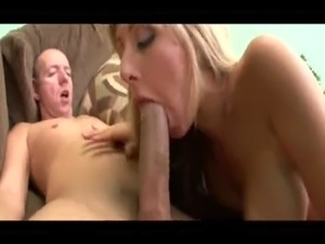 Jessica Lynn Fucks A Old Man free