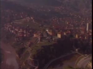 Alexa Grandi - C'era una volta in Jugoslavia free