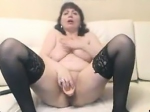 free chat online free sexcams