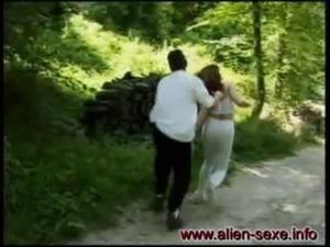 viol dans les bois free