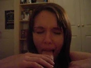One of the best home made Cumshot Compilation