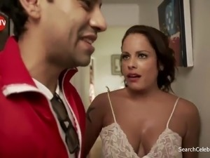 Maria Isabel Indo nude - Infieles