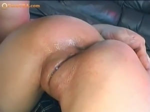 Nasty Little scoolgirl meet get' s pussy banged free