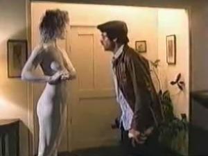 Voyeur  Porno From 1984