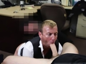 Cocks exposed in public videos gay Groom To Be, Gets Anal Ba