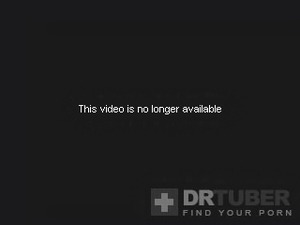 Morning doggystyle sex with Romanian gf