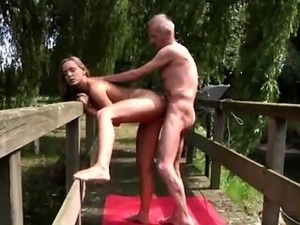 Young naked boys and old man But to his surprise his audienc