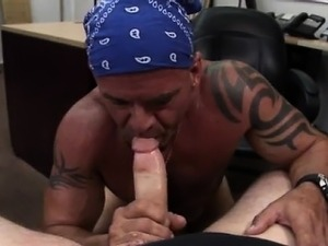 Straight guy fucked by male doctor movietures gay Where I co