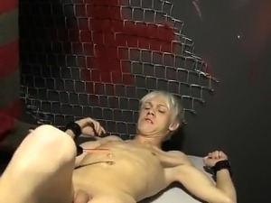 White cute pakistani boy having gay sex videos There's some