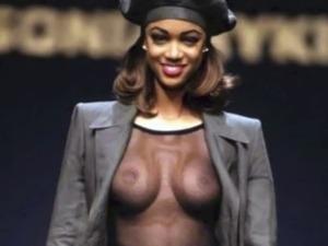 Alicia Keys,Mariah Carey,Tyra Banks NUDE! (MUST SEE! http://bit.ly/1JEppVy) free