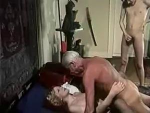 Classic Tube Porn