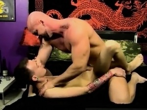 Hot indian gay army porn first time He slips his rod into Ch