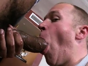 Nude guys gay sex outside Everyday we receive phone calls to