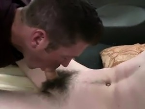 Free gay porn korean hunks movietures and hunk kissing movie