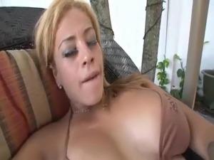 Ugly Bitch