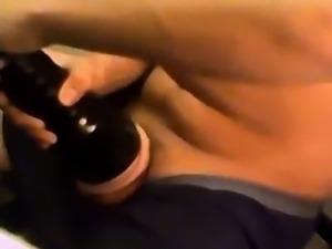 Fucking young boy movies sex and les site emo boy gay porno