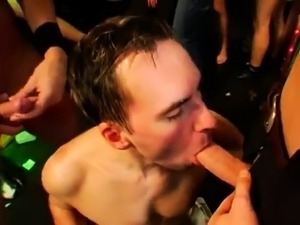 Old group gay man fuck twin is jizzing to a firm and rapid c