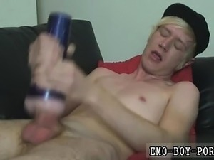 Amateur young boys free sex movietures and gay sex at urinal