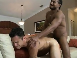 Free xxx sex making longer pines gay We brought in this dude