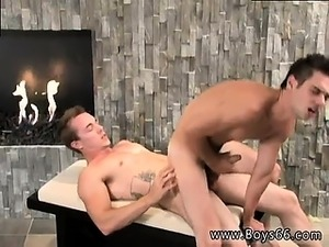 Hairy pissing muslim gay Clothed, humid Zack then lays down